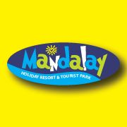 Mandalay Holiday Resort and Tourist Park