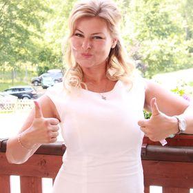 Michelle Dirksenova