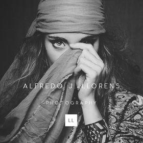 Alfredo J. Llorens | Photography
