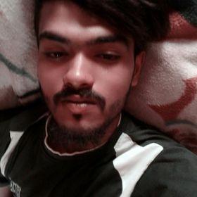 Mohamed Ahnaf