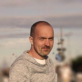 Piotr Wompel