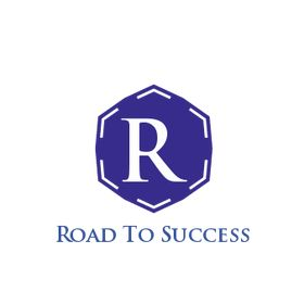 Road To Success | Motivation | Inspiration | Self Help | Quotes
