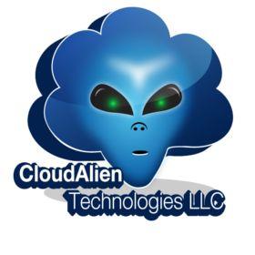 CloudAlien Technologies