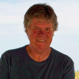 Dave Maynard