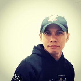 Rommel M.