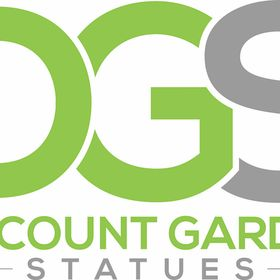 Discount Garden Statues Ltd