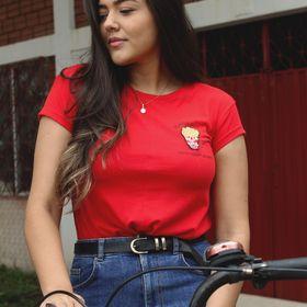 Keren Perez González