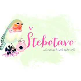 Danka Spacirova