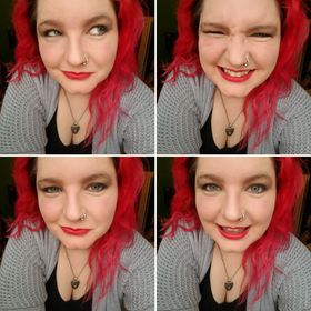 MandyMimiSharp