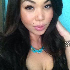 Kay Castro Makeup & Hair Artist