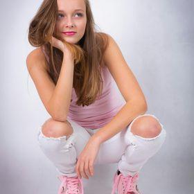 Anna Vlosinská