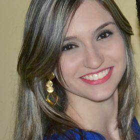 Ana Elizabeth Ribeiro