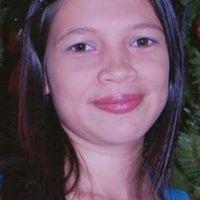 Sandra Portillo