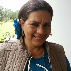 Monica Baghino