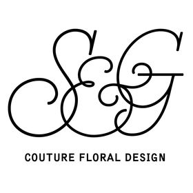 Saffron & Grey Couture Floral Design