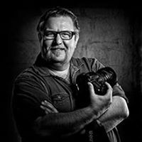 Kai Joronen Photo & Consulting