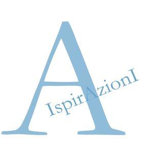 IspirAzionI Magazine
