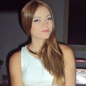 Dini Oliana