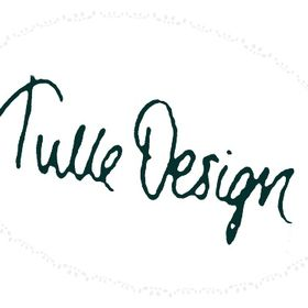 TulleDesign