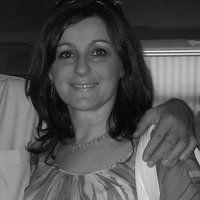 Slavica Velimirovic
