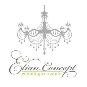 Elian Concept Weddings & Events