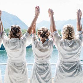 Lake Como Weddings and Events