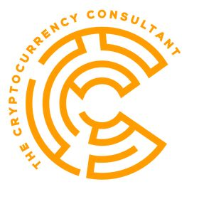 Become a cryptocurrency consultant