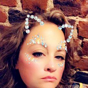 Heidi Baldini's Pinterest Account Avatar