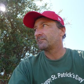 Mario Del Panta