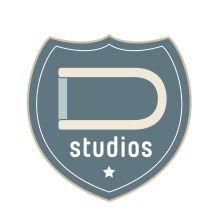 Designing North Studios