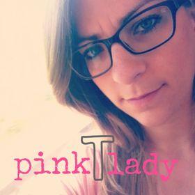 pinkTlady