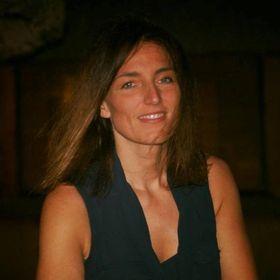 Angelina Derancy