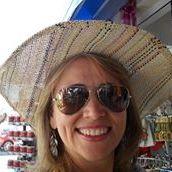Aurea Ferreira