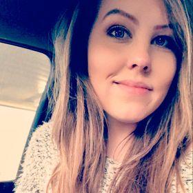 Brooke Bussey