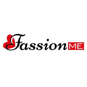 Fassion ME | Shop Women's Fashion Online Clothing