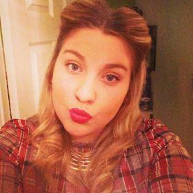 Chloe Battlebury
