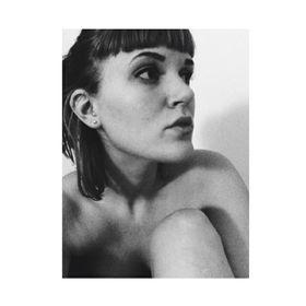 Nathalie Sandmer