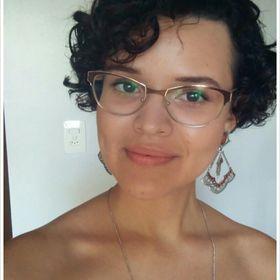 Mariah Nayara