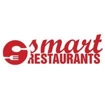 Smart Restaurants