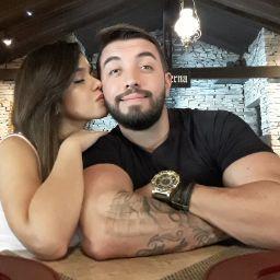 Wilker Araujo Ribeiro