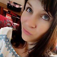 Kristýna Hošnová