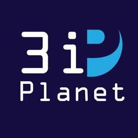 3i Planet