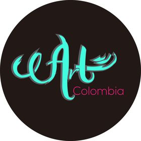 Ars Colombia