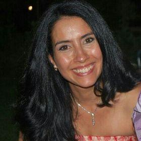 Raquel Trenado
