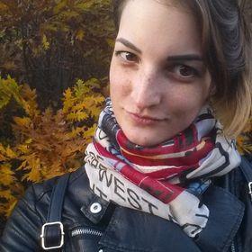 Tamara Lengyel