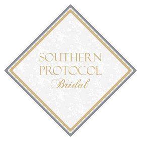 Southern Protocol Bridal