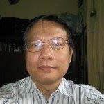 Aryanto Lukito