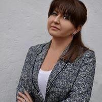 Irina Kostishina