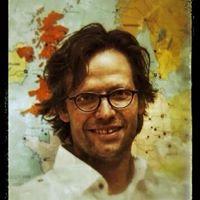 Paul Smidt Virtual Art Gallery