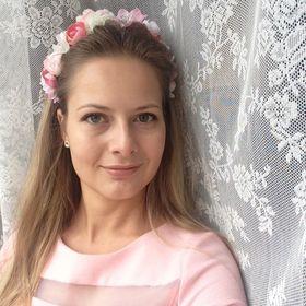 Eva Korňanová